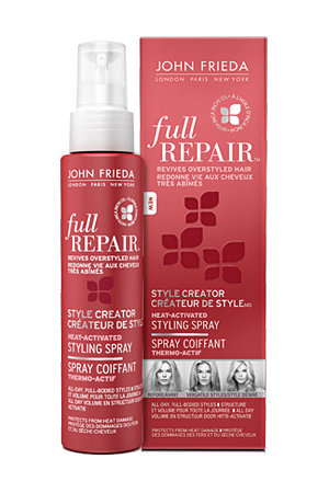 john-frieda-full-repair-style-revival-heat-activated-styling-spray-profile